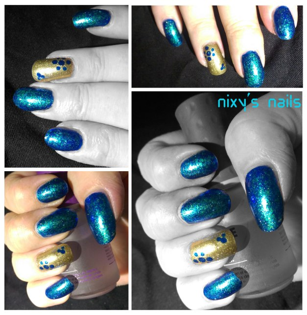 blue-nails3